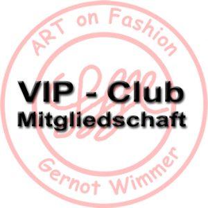 Mitgliedschaft-VIP-Club